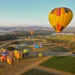 hunter-valley-balloon-fiesta-4jpg