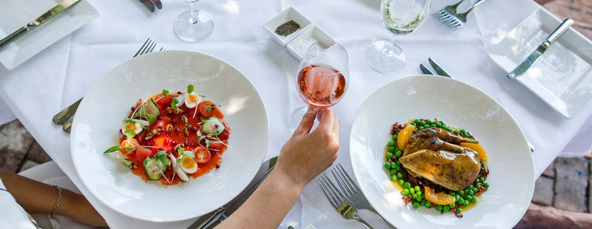 Top Restaurants in the Hunter Valley You Must Try